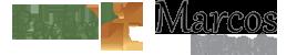 Loja Online - Padre Marcos Miranda